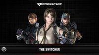 CF The Switcher