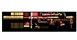 CheyTac M200-Sun Wukong (s)
