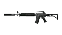M16A4 RD