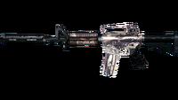 M4A1 S CAMO RD1