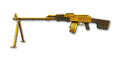 MG RPK-Gold