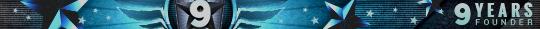 NameCard328