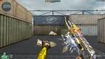 AK47 BEAST IG RELOAD
