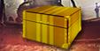 BossArena Gold