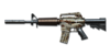 M4A1-S 10th