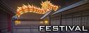 Festival Lite New