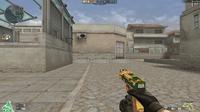 Glock18 GSpirit