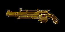 BI HolyShotGun Gold