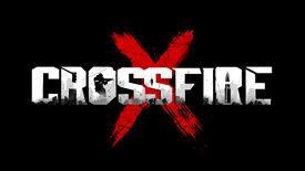 CrossfireX banner