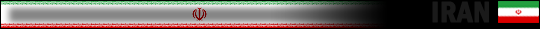 IRAN2014