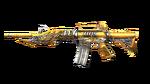 M4 BB NG (1)
