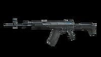 AK12CFS2016 RD 01