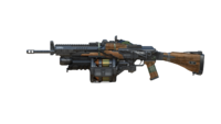 AK47 BUSTER RD (1)