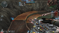 Cronus Titan3