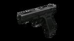 Glock-18 2