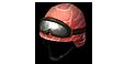 ItemIcon Devas Helmet