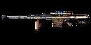 BI M82A1 HsiYuChi