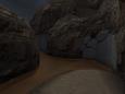 Base Path-Right