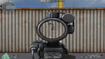C8-Red-dot-sight