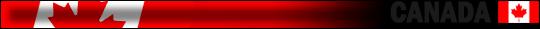 NameCard73