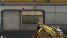 Thompson Infernal Dragon noble Gold HUD 1