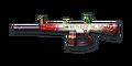 AA-12-XMAS BI