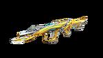 AK12-IS NG (2)