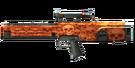 G11-OrangeSkull