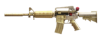 M4a1lux