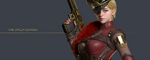 Preview ArchGrandBL