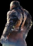 Bionic Mutants