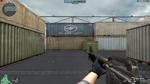 M16 HUD