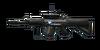 SG552 CFS2014