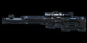 DRAGUNOV TIGR9