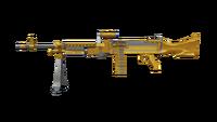 M240B-TESLA GILD (1)