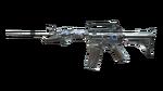 M4A1 S TRANSFORMER LIMPID RD