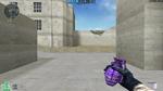 MK2 G-Purple