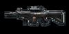 SG552 CFS2015