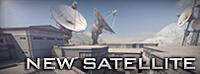 Satellite Upgrade