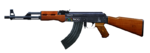Ak47wcg2012 ru