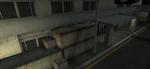 Spot Concrete