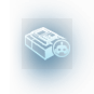 AIBOT TM icon