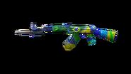 AK47KnifeBR