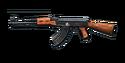 AK47 10TH RU