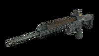 AR57 02