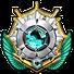 Rank S9 Diamond