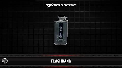 CF Flashbang