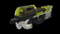 P90-WILDSHOT RD 02