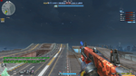 AA-12-Buster-AI