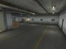 Drill Hangar5